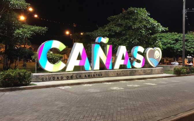 canas-coasta-rica.jpg