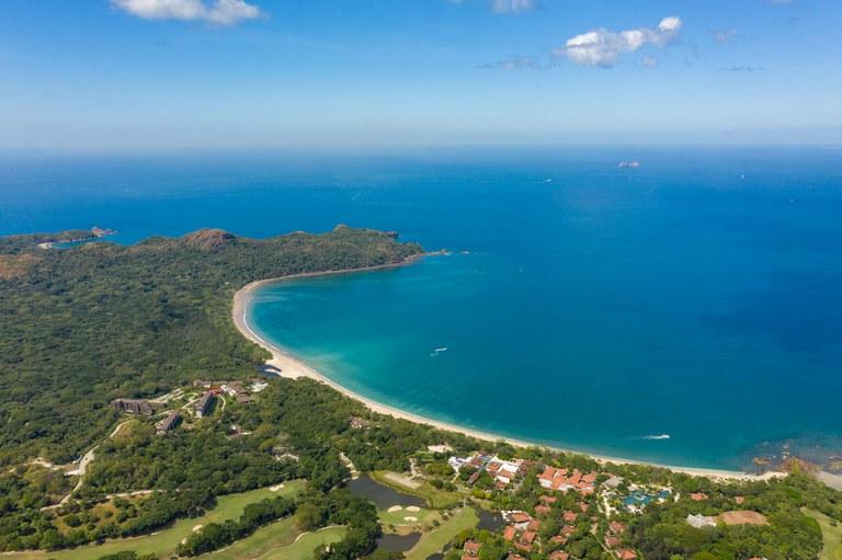 04_KRAIN_Ocean View Develompent_Toro  Azul_Brasilito.jpg
