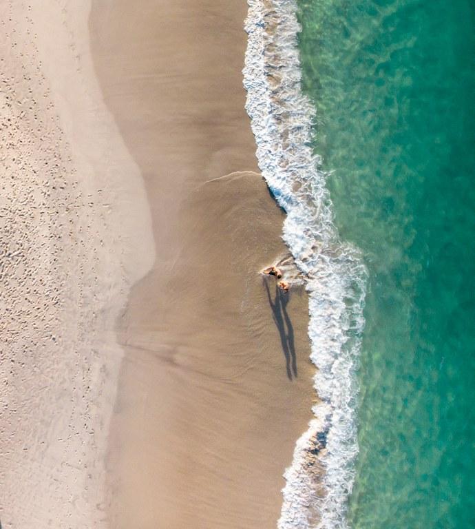 05_KRAIN_Ocean View Develompent_Toro Azul_Brasilito.jpg