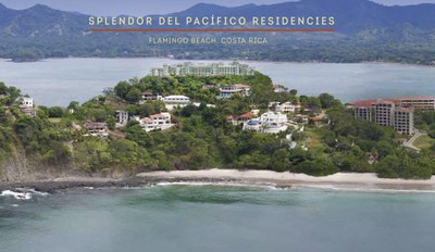 Krain Real Estate in Costa Rica secializes in luxury real estate in Playa Flamingo.  vista Our Flamingo Real estate office.