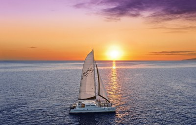 The Flamingo Catamaran Sunset Excursion is a must.
