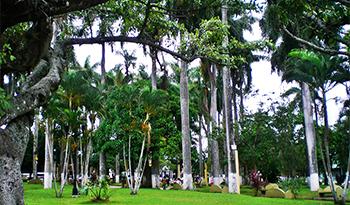 Atenas Costa Rica Costa Rica Real Estate
