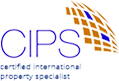 CIPS_logo.png