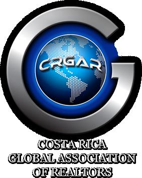 Costa Rica MLS Association (Costa Rica Global Association of Realtors)