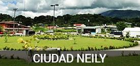 CiudadNeily