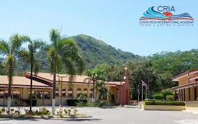 The Costa Rica International Academy is located in the Guanacaste Region of Costa Rica.  It services the nearby towns of Playa Flmingo, PLaya Potrero, PLaya Conchal (Reserva Conchal), and Tamarindo