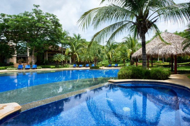 Ocotal Real Estate for sale. Luxury Real Estate in playa ocotal.