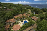 KRAIN is the leading real estate company in Guanacaste.  Visit our Vista Ocotal Welome Center located in Playa Ocotal.  We have ocean view home and walk to beach villas in playa ocotal, ocean view condo ocotal, walk to beach homes playa ocotal, and luxury real estate in playa ocotal guanacaste, real estate ocotal, real estate agents ocotal, real estate brokerage playa ocotal. luxury homes playa ocotal. Vista Ocotal Real Estate, the villas at vista ocotal, and properties in playa ocotal.