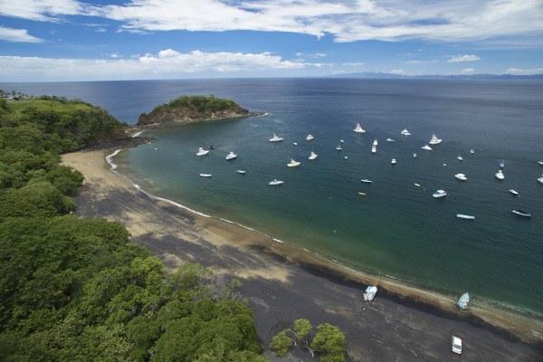 Playa Ocotal, Ocotal Beach, PLaya Ocotal Guanacaste Costa rica