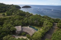 Browse all listing in Playa ocotal, mls playa ocotal KRAIN is the leading sales and marketing brokerage in playa ocotal.  OUr company is part of Luxury Portfolio.  Brokerage in Guanacaste.  Visit our Vista Ocotal Welcome Center located in Ocotal.  We have ocean view homes, wlk to beach homes and beach villas in playa ocotal, ocean view condo ocotal, Ocotal Cove,  homes for sale in playa ocotal, and luxury real estate for sale in playa ocotal guanacaste, real estate ocotal, playa ocotal, real estate agent ocotal, real estate brokerage playa ocotal. luxury homes in playa ocotal. The villas at Vista Ocotal Real Estate, vills located at vista ocotal, and properties in playa ocotal.