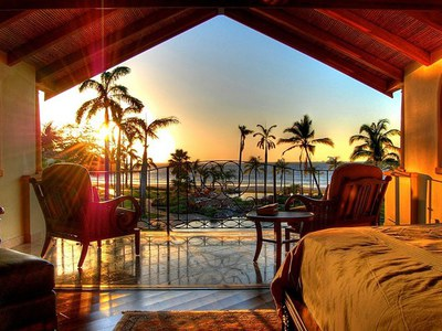 Krain is the number one brokerage for real estate listing in Playa Flamingo.