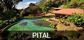 Pital