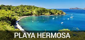 Playa Hermosa Beachfront Real Estate.  KRAIN has an office located in the close by town, Playa Ocotal.  Playa Hermosa offers Ocean view and walk to beach homes and condos. KRAIN specializes in Playa Hermosa.  Real estate for sale in Playa Hermosa, Playa Hermosa condo for sale, Walk to beach homes in Playa Hermosa, Guanacaste Real Estate. Luxury Homes in Playa Hermosa, Playa Hermosa Luxury Homes, Costa Rica Real Estate.  Luxury Homes in Costa Rica, and Ocean View Homes in Playa Hermosa.  Click Here to View all properties in Playa Hermosa, Playa Hermosa Real Estate Listings, Guanacaste Costa Rica.