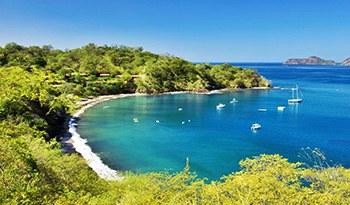 Playa Hermosa Beachfront Real Estate, Guanacaste, Costa Rica