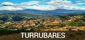 Turrubares