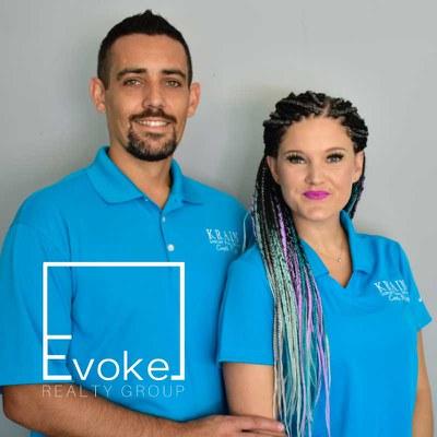 Evoke Realty Group