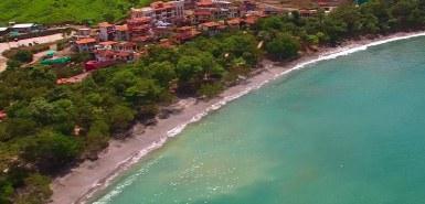 Las-Catalinas.jpg