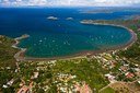 Playas-del-Coco.jpg