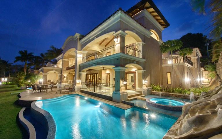 beachfront flamingo beach property for sale.jpg