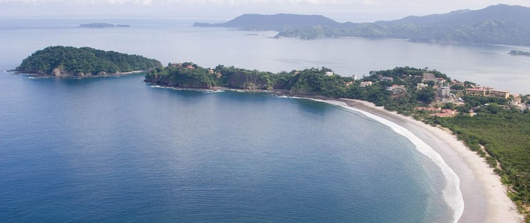 Beachtowns of Costa Rica.jpg