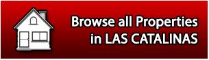 Properties for Sale in Las Catalinas