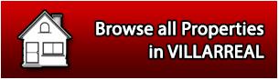Properties for Sale in Villareal