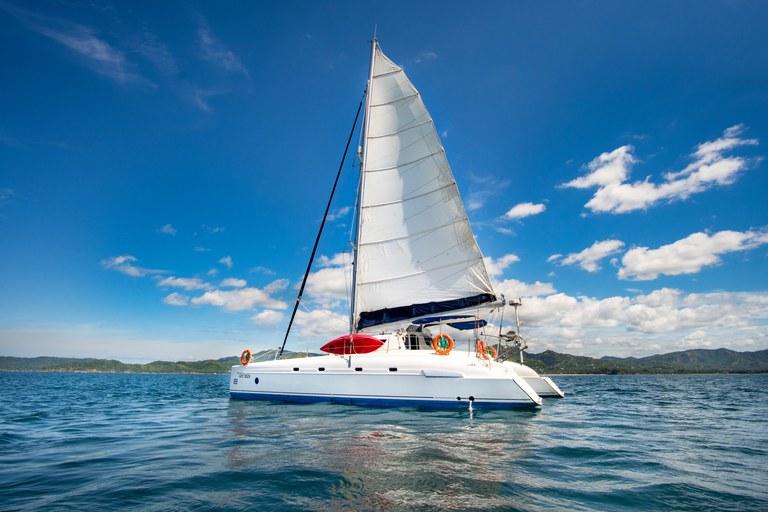 Catamaran business for sale in costa rica.jpg