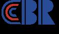 cbr_logo.png