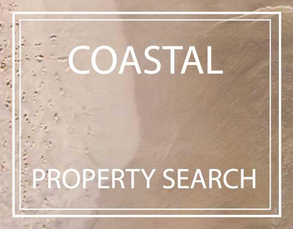 Coastal-Search-by-price.jpg