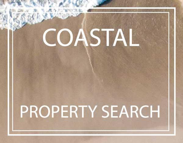 Coastal-Search-by-price3.jpg