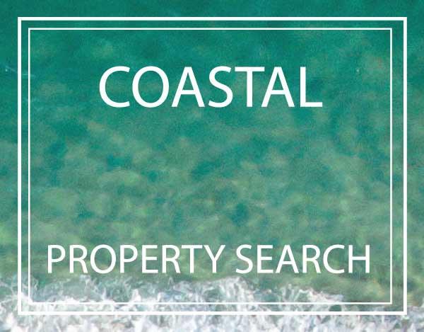 Coastal-Search-by-price4.jpg