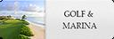 golf and marina