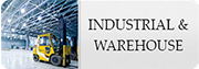 industrial and warehouse properties