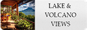 lake and volcano view properties