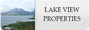 lakeview properties