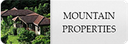 mountain properties