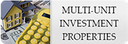 multiunit investment properties