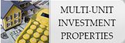 multiunit investment properties