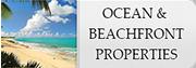 ocean and beachfront properties