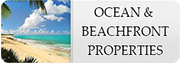 ocean and beachfront properties