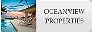 oceanview properties