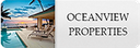 oceanview properties