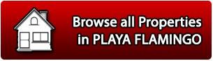 PLAYA FLAMINGO browse all properties