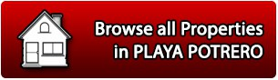 Playa Potrero browse all properties