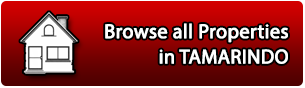 TAMARINDO browse all properties