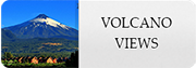 volcano view homes