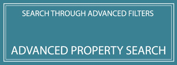 costa-rica-advanced-property-search.jpg