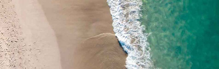costa-rica-beach towns-of-guanacaste.jpg