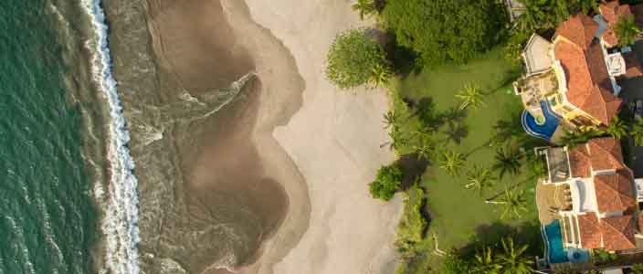 costa-rica-beachfront-homes-and-condos-for-sale.jpg