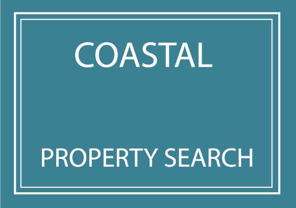 Costa-Rica-Coastal-Property-Search.jpg